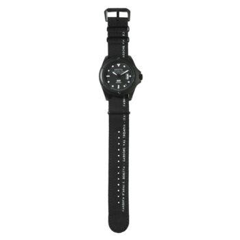 Beretta M9 Automatic Watch Beretta