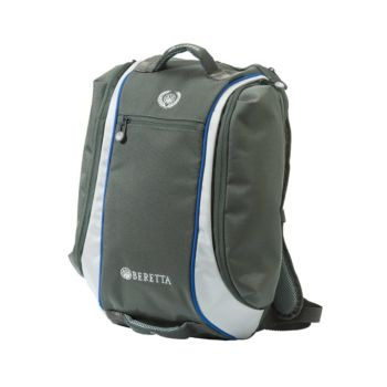 Beretta 692 Backpack Beretta