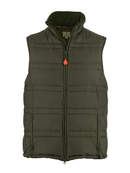 Crossroad Injection Vest Beretta