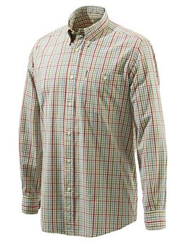 Tom shirt Beretta