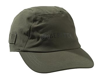 Active cap Beretta Beretta