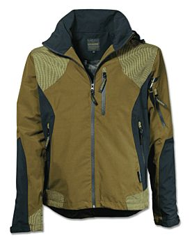 Jacket  Cervo UNIVERS
