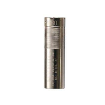 Beretta Choke Tube Optimachoke HP 12 GA Beretta