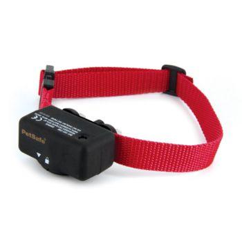 Bark Control Collar Petsafe Canicom
