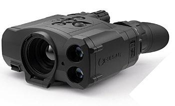 Thermal Imaging Binocular Pulsar Accolade 2 LRF XP50 Pulsar