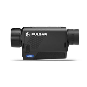 Monocular Thermal Axion Key XM30 Pulsar