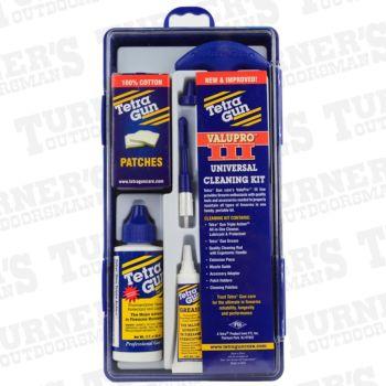 Tetra Gun Pro III Universal Cleaning Kit Tetra Gun