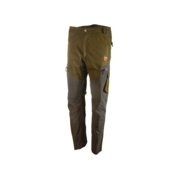 Univers  Forest  Pant UNIVERS