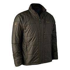 Heat Jacket Deerhunter