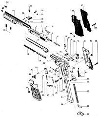 MOD.76 Beretta
