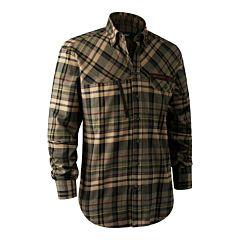 Reece Shirt Deerhunter