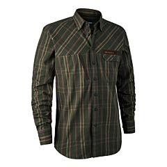 Keith Shirt Deerhunter