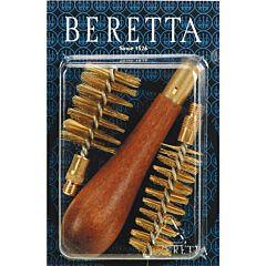 Choke Brushes for 12 gauge Beretta