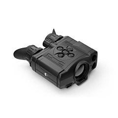 Thermal Imaging Binoculars Pulsar Accolade LRF XQ38 Pulsar