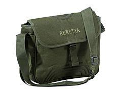 B-Wild Medium Cartridge Bag Beretta