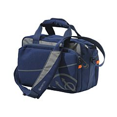 Uniform Pro EVO Field Bag Beretta