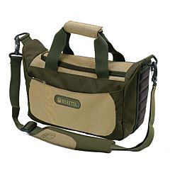 Beretta Retriever Small Cartridge Bag Beretta