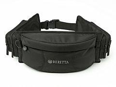Beretta Tactical Pistol & Magazine Pouch Beretta