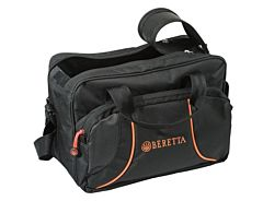 Beretta Uniform Pro Black Edition Bag for 250 Cartridges Beretta
