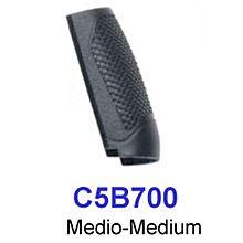 BACK STRAP MEDIUM Beretta
