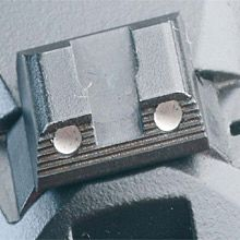 Sight H 7,4 mm Beretta