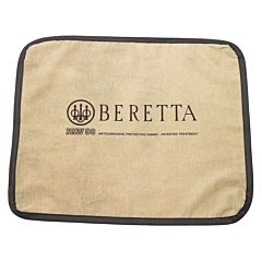 Cleaning Cloth Beretta