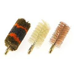 Set of 3 Shotgun Brushes Beretta