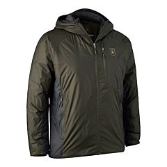 Jacket - Packable Deerhunter