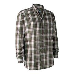 Michael Shirt Deerhunter
