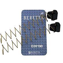 MAGAZINES SPRING SET Beretta