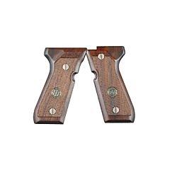 GRIPS 92 SERIES COMPACT Beretta