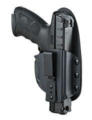 """Beretta IWB Holster mod. """"S"""" for APX (RH) Beretta"""