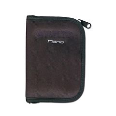 Beretta Nano Soft Gun Case Beretta