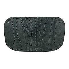 Beretta Leather Black Holster for 90, 8000, 9000 series Beretta