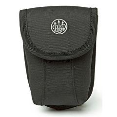 Beretta Tactical Handcuff Holder