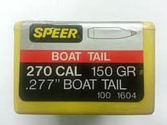 SPEER Speer