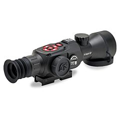 ATN X-SIGHT II HD 3-14X NIGHT/DAY Atn