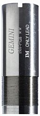 CAL.20 - INVECTOR PLUS - BROWNING - WINCHESTER Gemini