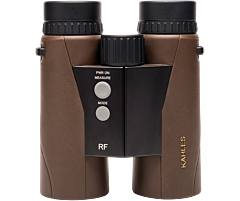 Binoculars Helia RF 8X42 Kahles