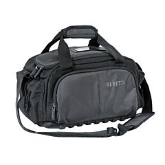 Light Transformer Medium Cartridge Bag Beretta