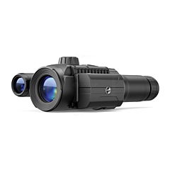 Digital Night Vision Pulsar Forward FN455 Pulsar