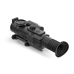 Digital Riflescope Yukon Sightline 455 4,5 - 9 Yukon