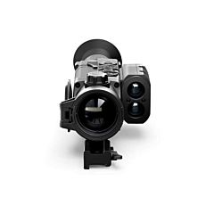 Thermal Imaging Sight Pulsar Trail LRF XP50 Pulsar