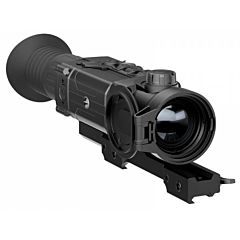 Ottica termal Pulsar Sight Trail XP38 Pulsar