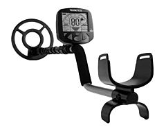 METAL DETECTOR GAMMA 6000 Discovery