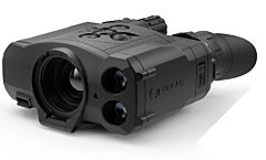 Thermal Imaging Binocular Pulsar Accolade 2 LRF XP50 Pulsar
