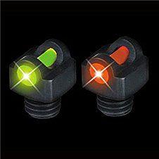 Starbrite Deluxe Fiber Optic Front Bead Replacement Beretta