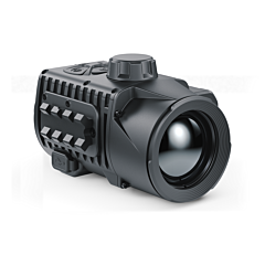 Thermal Imaging Scope Pulsar Krypton FXG50 Clip-On AVAIBLE Pulsar