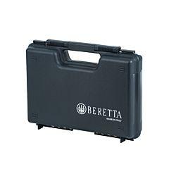 Beretta Pistol PP Case for Large Pistols Beretta