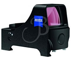 ZEISS VICTORY COMPACT POINT Zeiss